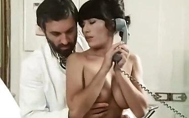 Hot vintage porn video still makes me cum!