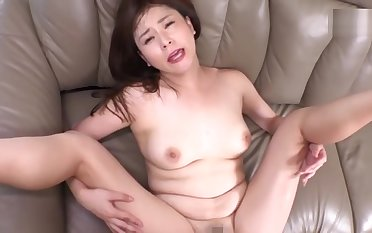 Amazing sex photograph Big Tits try to watch for exclusive version