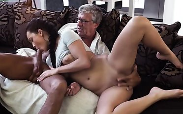 Old men licking ass plus pussy nasty xxx What would you