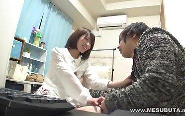 佐々木愛美