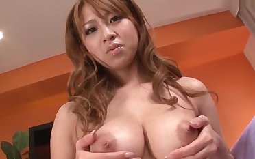 Best porn clasp Big Tits incredible you've seen