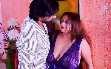 Indian hot chubby babes in crazy web concatenation