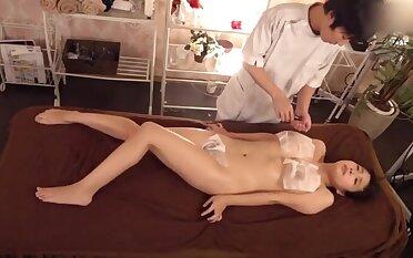 japanese massage2