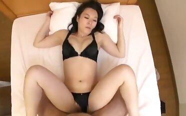 Best xxx clip Japanese hot , watch it