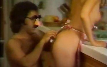 A Family Affair  de 1980 - Ron Jeremy