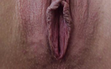 Softcore pussy romance in solo scenes by Sierra