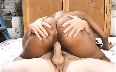 German girls enjoy black cocks interracial