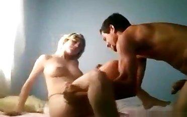 LOIRINHA NO SEXO