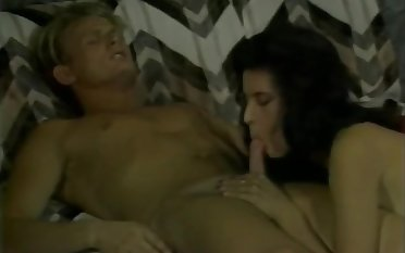 Hungry Eyes Hungry Pussy - Classic X Piling