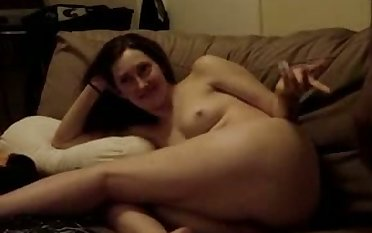 This MILF loves her black lover and he knows her pleasure points